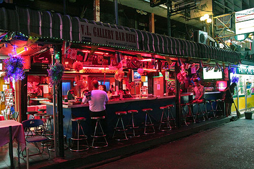 bangkok-bars, bangkok bars, patpong sex bars