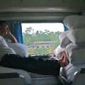 long term sleeper train