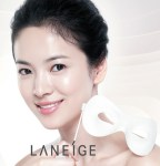 BB Cream: Korea&#8217;s Best Kept Secret to Gorgeous Skin!
