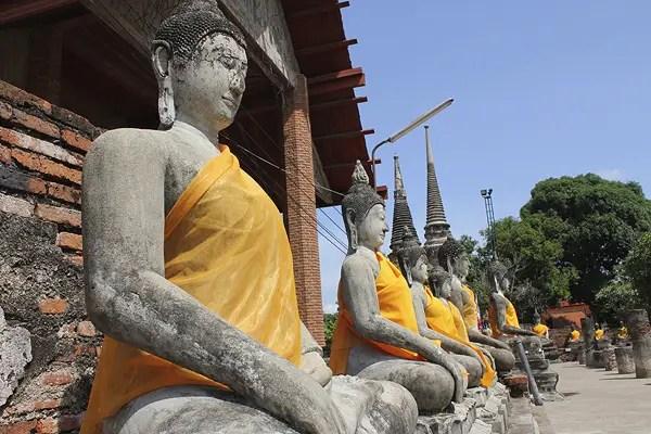 ayutthaya-thousand-buddhas
