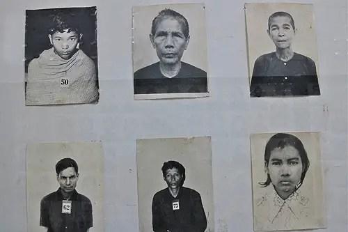 cambodian victims