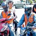 motor-ride