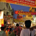 7 things that made my first day in Varanasi a nightmare