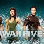 Travel Bucket List 2012: Booking a role on Hawaii Five-O (Part I)