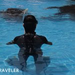 Learning to Scuba Dive in Thailand with PADI