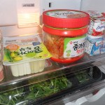 Being a Vegetarian in Korea: Weight-loss in Korea  (Part II)