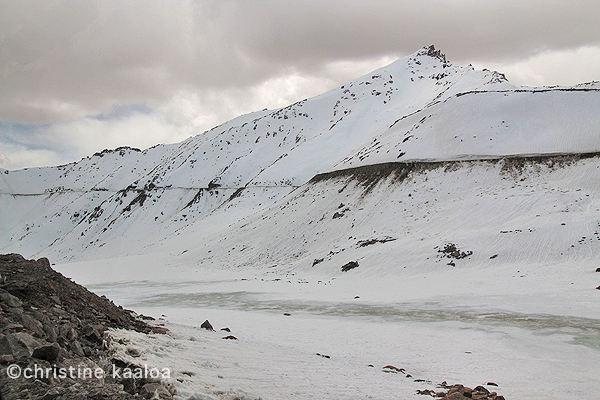 kardungla, khardungla nubra valley ladakh, getting to khardungla,  ladakh guide, samsara film, 8 must see reasons to go to ladakh, experience heaven at ladakh india