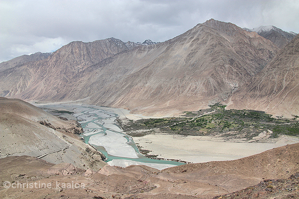 nubra valley ladakh, travel guide ladakh, what to do in nubra valley hundar diskit,  ladakh guide, samsara film, 8 must see reasons to go to ladakh, experience heaven at ladakh india