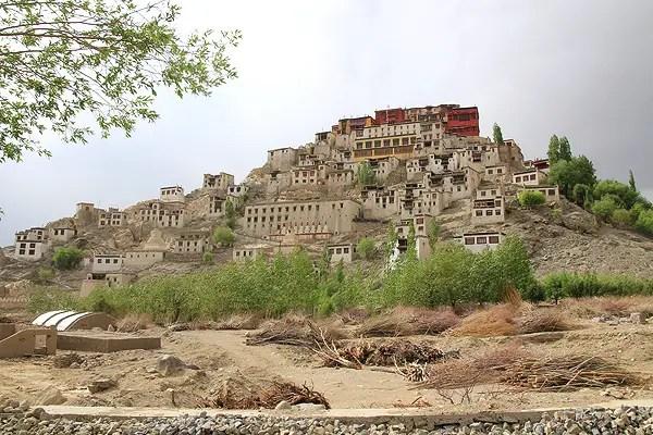 thiksey monastery, thikse monastery, ladakh travel, ladakh guide, what to do in ladakh, ladakh photos,  ladakh guide, samsara film, 8 must see reasons to go to ladakh, experience heaven at ladakh india
