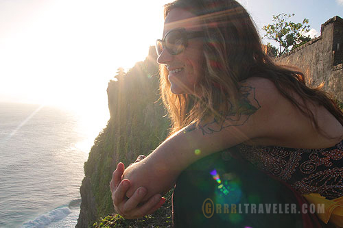 autum kirgan photo, bali travel guide, travel bali, 18 things to know before you go to bali
