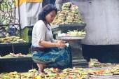balinese prayer, bali worship, balinese worship