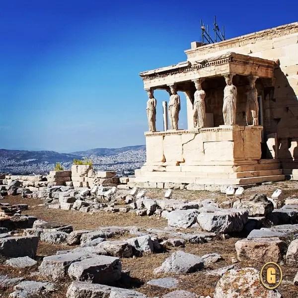 acropolis athens, delphi athens, parthenon athens, things to do in athens,  top 5 instagrams travel, travel inspirations