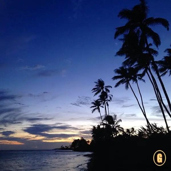 honolulu sunsets, hawaii sunsets, hawaii instagram,  top 5 instagrams travel, travel inspirations