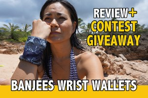 Banjees Wrist Wallets 3
