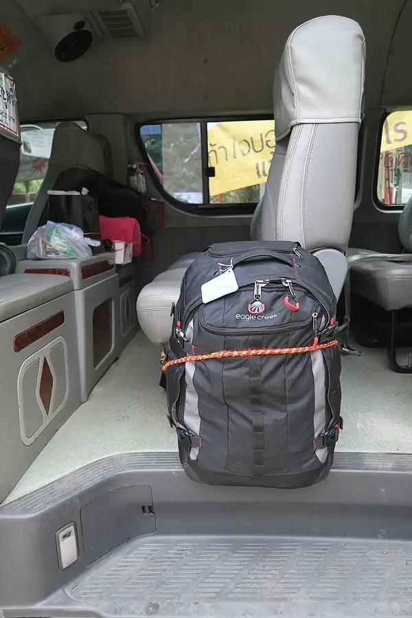 eagle creek dobuleback22 convertible backpack review, convertible backpack review, eagle creek dobuleback22 review, convertible backpack review
