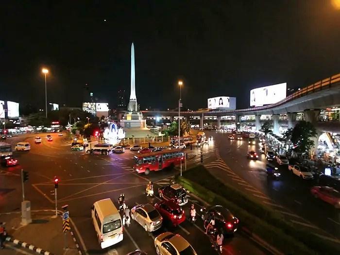 Things to Do in Bangkok, Bangkok Top Attractions, BAngkok highlights