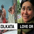 Kolkata travel, Kolkata trip, things to know about kolkata, kolkata travel guide