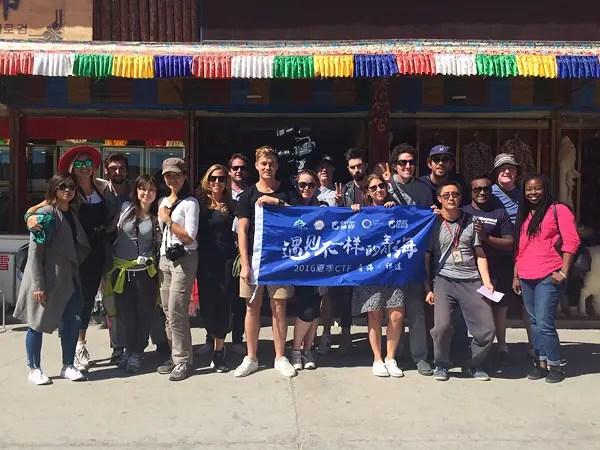 Qinghai blogger trip, Qinghai Travel Highlights
