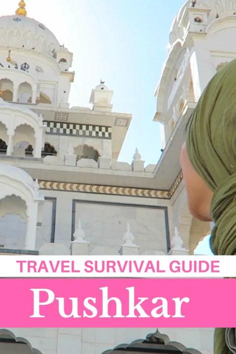 Pushkar Travel Guide, travel guide pushkar, things to do eat pushkar, things to do pushkar, pushkar sightseeing