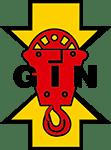 Logo GIN