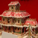thumbs gingerbread houses 001