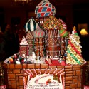 thumbs gingerbread houses 005