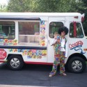 thumbs ice cream truck 003