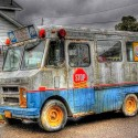 thumbs ice cream truck 007
