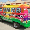 thumbs ice cream truck 016