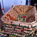 thumbs super bowl snack stadium 012
