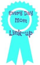 evry-day-mom-badge