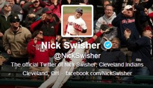 twitter-nickswisher