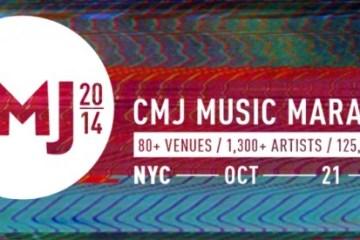 cmj-music-marathon-logo-grungecake-thumbnail