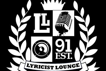 lyricist-lounge-logo-grungecake-thumbnail