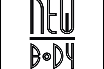 NEWBODY RECORDS