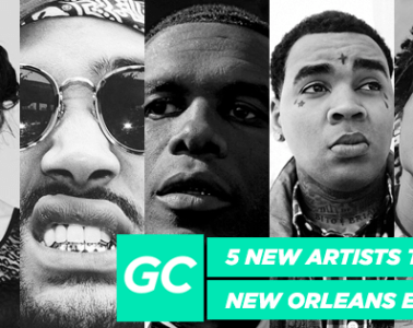 5-artists-to-push-new-orleans-edition-grungecake-banner