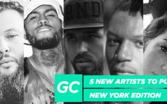 5-artists-to-push-new-york-edition-grungecake-banner