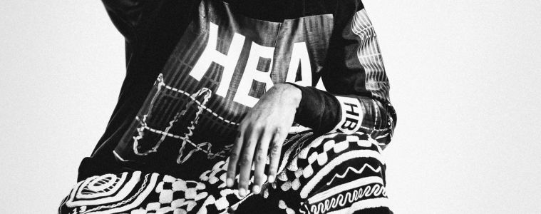 earl-swavey-profile-kneeling-grungecake-thumbnail