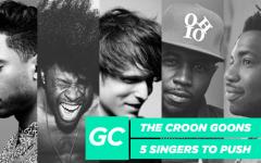 5-croon-goons-to-push-grungecake-banner-soul-men