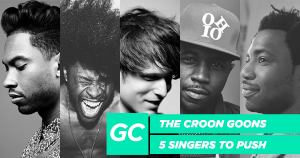 5-croon-goons-to-push-grungecake-banner-soul-men