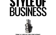 style-of-business-book-cover-keetria-garner-chambers-grungecake-thumbnail