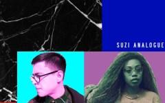 swarvy-suzi-analogue-never-normal-records-grungecake-thumbnail