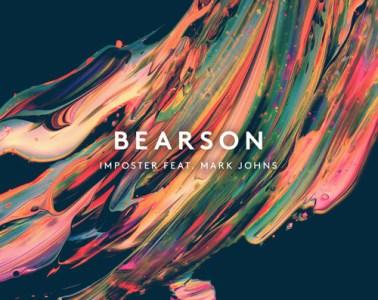 bearson-imposter-featuring-mark-johns-grungecake-thumbnail