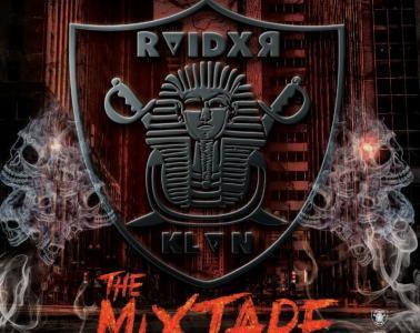 raider-klan-the-mixtape-grungecake-thumbnail