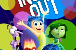 inside-out-official-movie-poster-grungecake-thumbnail