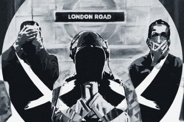 modestep-london-road-grungecake-thumbnail
