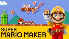 super-mario-maker-30-years-grunecake-thumbnail