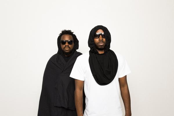 the-black-opera-2015-grungecake-thumbnail