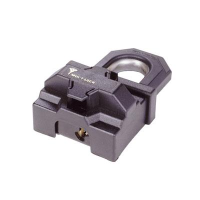 mul-t-lock-RABAL-22