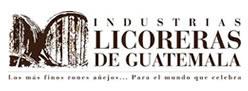 logo_industrias_licoreras